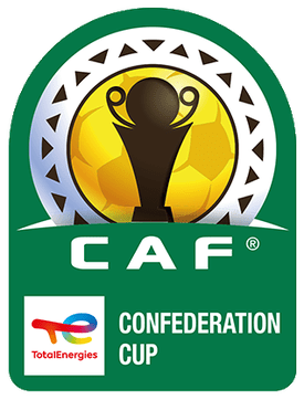 Image result for caf confederation cup 2017