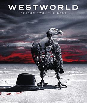 westworld season 2 wikipedia