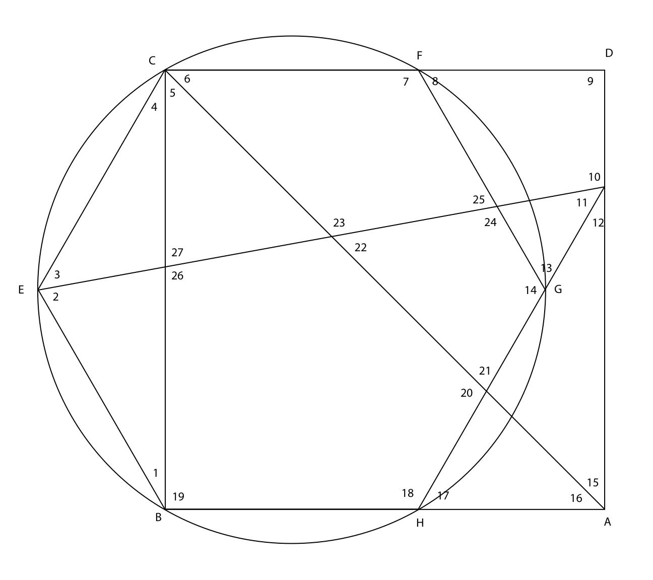 File Angle Problem