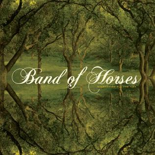 File:BandofHorsesEverythingalltheTime.jpg