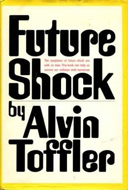 File:Future shock.png