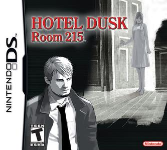 https://i2.wp.com/upload.wikimedia.org/wikipedia/en/5/51/Hotel_Dusk.jpg