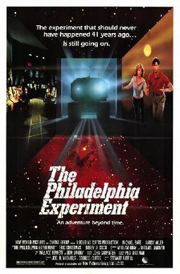 File:Philadelphia experiment.jpg