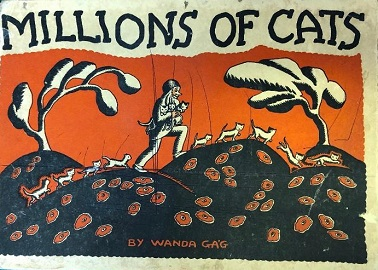 File:Wanda Gag Millions of Cats-book cover.jpg