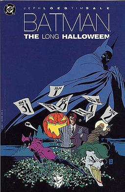 https://i2.wp.com/upload.wikimedia.org/wikipedia/en/5/52/Batman_thelonghalloween.jpg
