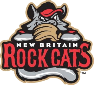 New Britain Rock Cats
