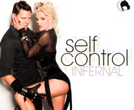 Self Control (song)