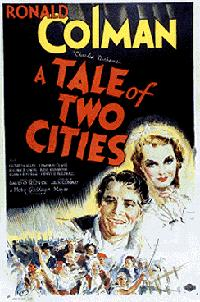 A Tale of Two Cities (1935 film)