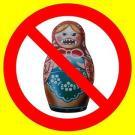 Afbeeldingsresultaat voor russian gazprom boycot
