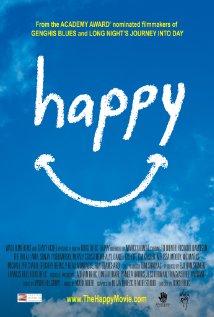 Happy film.jpg