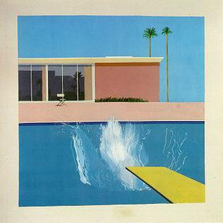 File:Hockney, A Bigger Splash.jpg