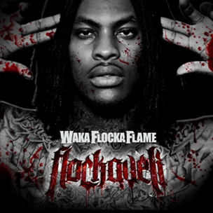 File:Waka Flocka Flame Flockaveli.jpg