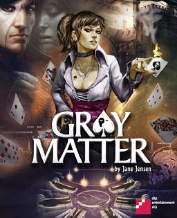 https://i2.wp.com/upload.wikimedia.org/wikipedia/en/5/54/Gray_Matter_cover.jpg