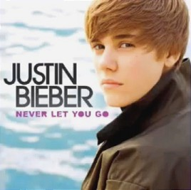 Never Let You Go (Justin Bieber song)