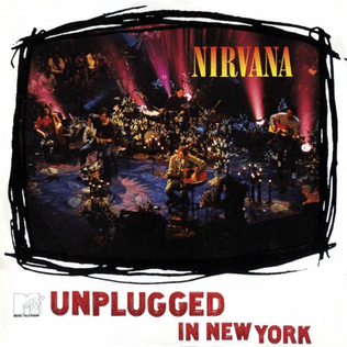 """//upload.wikimedia.org/wikipedia/en/5/54/Nirvana_mtv_unplugged_in_new_york.png"""" cannot be displayed, because it contains errors."""