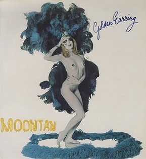 File:Golden Earring - Moontan.jpg