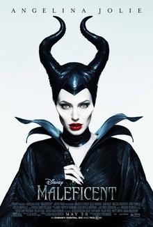 https://i2.wp.com/upload.wikimedia.org/wikipedia/en/5/55/Maleficent_poster.jpg