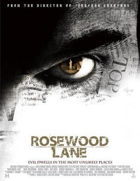 http://upload.wikimedia.org/wikipedia/en/5/55/Rosewood_Lane_(film).jpg