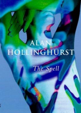 The Spell (novel)