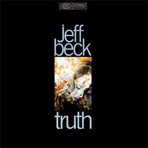 https://i2.wp.com/upload.wikimedia.org/wikipedia/en/5/56/Jeff_Beck-Truth.jpg