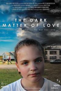 Fem filmer - The Dark Matter of Love - Carina Behrens