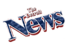 Detroit News logo