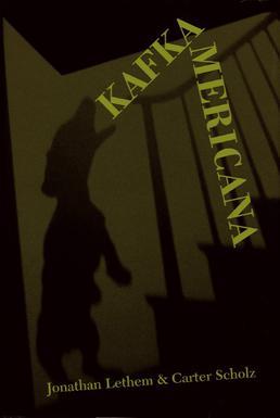 File:Kafkaamericanacvr.jpg