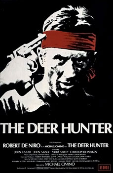 The Deer Hunter - Wikipedia, the free encyclopedia