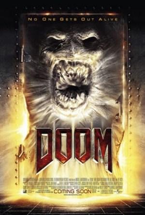 """<img src=""""Doom_movie_poster.jpg"""" alt=""""shooter POV doom monster"""" />"""
