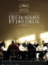 Of Gods and Men (film)