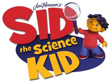 https://i2.wp.com/upload.wikimedia.org/wikipedia/en/5/58/Sid-the-science-kid-logo.jpg