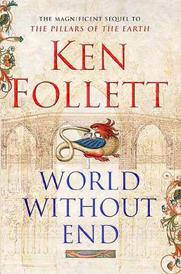 World Without End (Follett novel)