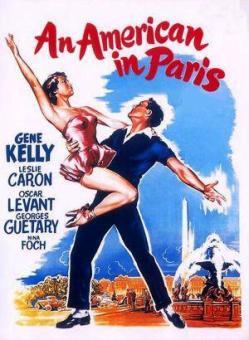 https://i2.wp.com/upload.wikimedia.org/wikipedia/en/5/59/An_American_in_Paris_poster.jpg?w=750&ssl=1