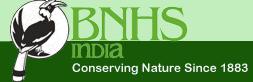 biodiversity research