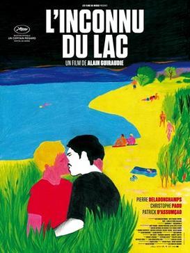https://i2.wp.com/upload.wikimedia.org/wikipedia/en/5/59/Stranger_by_the_Lake_poster.jpg