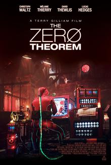 https://i2.wp.com/upload.wikimedia.org/wikipedia/en/5/59/The_Zero_Theorem_poster.jpg