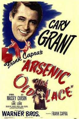https://i2.wp.com/upload.wikimedia.org/wikipedia/en/5/5a/Arsenic_And_Old_Lace_Poster.jpg