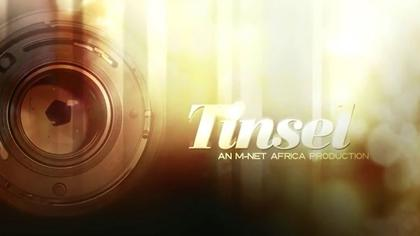 Tinsel title screen.jpg