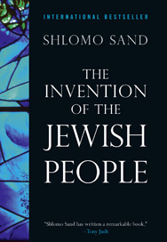 The Invention of the Jewish People-Cover.jpg