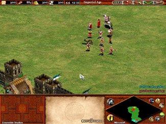 File:Age of Empires 2 Screenshot.jpg