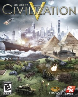https://i2.wp.com/upload.wikimedia.org/wikipedia/en/5/5c/CIVILIZATION-V-FRONT-OF-BOX.jpg