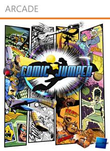Comic Jumper Captain Smiley.jpg