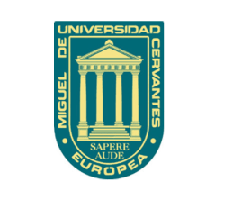 Miguel de Cervantes European University