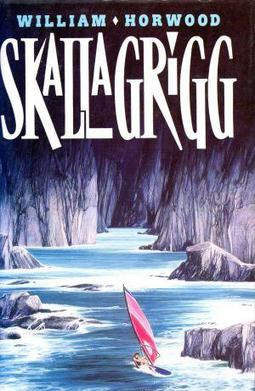 1st edition (Viking Press)