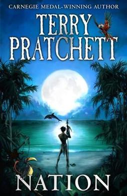 File:Terry Pratchett Nation.jpg
