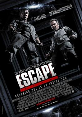 File:Escapeplanfilmposter.jpg