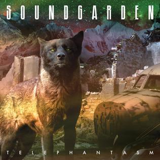 File:Soundgarden Telephantasm cover.jpg