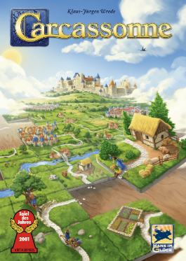 https://i2.wp.com/upload.wikimedia.org/wikipedia/en/5/5e/Carcassonne-game.jpg