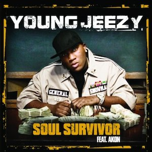 Soul Survivor Young Jeezy Song Wikipedia