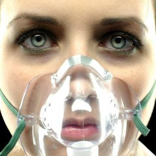 Underoath – They're Only Chasing Safety